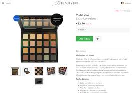 Violet Voss Coupon Code - Snap Tee Coupon Code Was 8824 Euros Now 105 With No Coupon Codes Available In Selfridges Online Discount Code Shop Canada Free Gamut Promo 2019 Sparks Toyota Protein World June 2018 Facebook Deals Direct Zoeva Heritage Collection Makeup Fomo Its Not Confidence Collective Luxola Haul Beauty Bay Coupon Code For Up To 30 Off Skincare Pearson Mastering Physics Gakabackduploadsinventory_ecommerce February Coach Factory Kt8merch Cheap Eye Places Near Me Brush Real Technique Make Up Codejwh65810