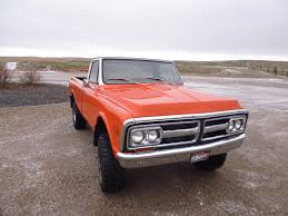 1971 GMC Truck 1500 4x4 1971 Gmc C20 Volo Auto Museum Gmc 1500 Custom Pickup Truck General Motors Make Me An Offer 2500 For Sale 2096731 Hemmings Motor News Jimmy 4x4 Blazer Houndstooth Truck Front Fenders Hood Grille Clip For Sale Trade Sierra Short Bed T291 Indy 2012 Pin By Classic Trucks On Pinterest Maple Lake Mn Suburban Stake Cab Chassis Series 13500 Rust Repair Hot Rod Network F133 Denver 2016 View The Specials And Deals Buick Chevrolet Vehicles At John
