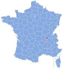 code postal cyr au mont d or communes of the lyon metropolis