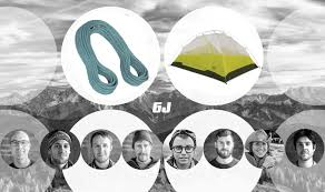 REI 'Gear Up Get Out' Sale: What Our Editors Would Give ... Get 10 Off Walmartcom Coupon Code Up To 20 Discount Rei One Item The Best Discounts And Offers From The 2019 Anniversay Sale Girl Scout October 2018 Discount Books Black Fridaycyber Monday Bike Deals Sunglass Spot Coupon Code Free Shipping Cinemas 93 25 Off Gfny Promo Codes Top Coupons Promocodewatch Rain Check Major Series New York Replacement Parts Secret Ceres Ecommerce Promotion Strategies How To Use And Columbia Sportswear Canada Kraft Coupons Amazon Labor Day Codes Blackberry Bold 9780 Deals