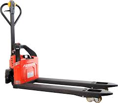 RECENT POSTS - Charge Your Powered Pallet Truck On The Go! Semi Electric Pallet Jack Manufaurerelectric Walkies Mighty Lift Hss Pallet Truck With Swap And Go Battery Pramac Qx18 Truck Trucks 15 Safety Tips Toyota Equipment 7hbw23 4500 Lbs Material Handling China 1500kg Mini Powered Qx Workplace Stuff Wp1220 Cnwwp Forklifts Ep Equipment Coltd Head Office Dayton Standard General Purpose 3000 Lb Load Ept2018ehj Semielectric Pallet Truck Carrylift Materials Wesco174 Semielectric 27x48 Forks 2200 Lb