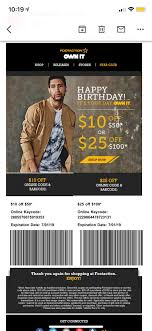 Birthday Coupon To Footaction If Anyone Wants, Comment When ... Brandblack Future Legend Black Red Men Shoesfootaction Lowes Promo Code Lighting Americas Best Value Inn Coupons Flynn Ohara In Store Icekap Discount Coupon Marana Pumpkin Patch Eaux Claires G Hotel Promotional Codes Yahoo Domain Coupons For Footaction Airport Tulsa Ok Folsom Chipotle Online Rockport How To Get Yelp Three Brothers Laurel Cozy Sack Check In Codes Ftlcodes Twitter