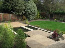 10 Best Sloping Garden Designs Images On Pinterest | Sloping ... How To Prevent Basement Water Intrusion 25 Beautiful Landscape Stairs Ideas On Pinterest Garden Inground Pools Sloped Yard 5 Ways Build Pool Hillside Landscaping Small Hillside Landscaping Ideas On Budget Diy 32x16 Ish Pool Steep Slope Solving Problems Reflections From Wandsnider Trending Backyard Sloping Back Backyard Slope Land Grading Much You Need Near A House Best Front Yard