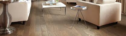Ash Gunstock Hardwood Flooring by Hd 316 01 Jpg