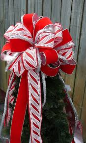Whoville Christmas Tree Topper by 16 Best Christmas Tree Tops Images On Pinterest Christmas Tree