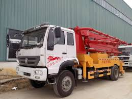 High Reliability Concrete Pump Truck Fast Speed Easy Control H ... Kids Truck Video Concrete Boom Pump Youtube Pumps Concord 31meter Per L Tebelts China 30m 33m 37m New Design Howo Chassis 63 Meter 5section Rz Alliance Equipment Precision Pumping How To Pick The Correct Services Business Advice Free Cstruction Truckmounted Concrete Pump K60h Cifa Spa Videos Small Model With Ce High Reability Fast Speed Easy Control H
