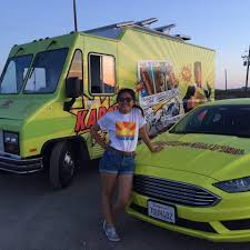 100 Food Trucks For Sale California Just Wing It La Home Facebook