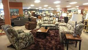 4 Day Furniture Furniture Sales Madison WI