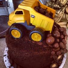TONKA Truck Cake | May You EAt Cake | Pinterest | Tonka Truck Cake ... Tonka Themed Dump Truck Cake A Themed Dump Truck Cake Made Birthday Cakes Cstruction Wwwtopsimagescom Addison Two Years Old Birthday Ideas For Men Wedding Academy Creative Monster Pin 1st Party On Pinterest Cupcakes I Did The Cupcakes And Stands Cakecentralcom Debbies Little Yellow Tonka Yellow T Flickr Ctruction Pals Trucks