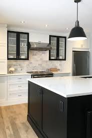 comptoir de cuisine quartz blanc projet cuisine fréchette ste julie akb design akb design