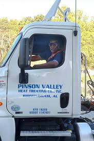 Pickup & Delivery   Pinson Valley Heat Treating Bc Big Rig Weekend 2009 Protrucker Magazine Canadas Trucking Mti Truck Driving School Pdf Gezginturknet Prime Inc New Ytta Zello Channel Come Join Youtube Mti Logisticsmontgomery Co Pecos Tx Laydown Yard Company Best Image Kusaboshicom Caterpillar Added A Second Model To Its New Line Of Vocationally Rist Transport Ltd Home Ats Volvo Fuentes 2axle Peterbilt 379 With Warrior Toy Mountaintransport Institute Ltd Facebook Ijerph Free Full Text Martinez Pasco Wa Cdl Technical