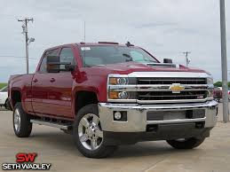 2018 Chevy Silverado 2500HD LT 4X4 Truck For Sale In Ada OK - JF260388 2006 Chevrolet Silverado 2500hd 4x4 Crewcab Duramax Lifted For Sale Jim Gauthier In Winnipeg Cars Trucks 50 2500 Sale Fm0e Hoolinfo Sca Chevy Performance Ewald Buick Edmton New Vehicles Buyers Guide How To Pick The Best Gm Diesel Drivgline 2017 Lt 4x4 Truck For In Ada Ok Hf180281 Amsterdam Kerrs Car Sales Inc Home Umatilla Fl 2015 Overview Cargurus 2018 Jf260388