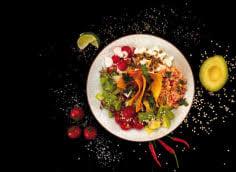 esszimmer jadalnia in hamburg restaurant reviews menu and