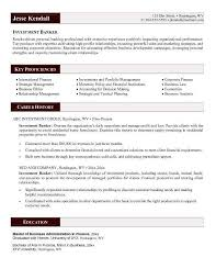 Personal Banker Resume Sample Lovely Templates Invoice