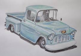 Pencil Drawings Of Cars Trucks Speed Drawing Of A Truck - Youtube ... Simple Pencil Drawings For Truck How To Draw A Big Kids Clipartsco Semi Drawing Idigme Tillamook Forest Fire Detailed Pencil Drawing By Patrick 28 Collection Of Classic Chevy High Quality Free Drawings Old Trucks Yahoo Search Results Hrtbreakers Of Trucks In Sketches Strong Monster Jam Coloring Pages Truc 3571 Unknown Free Download Clip Art Cartoon Fire Truck How To Draw A Youtube Pick Up Randicchinecom Pickup American Car