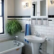 110 best tile images on bathroom bathrooms and