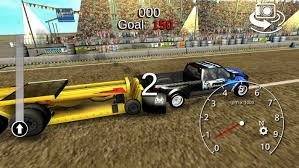 Diesel Challenge Pro APK Download - Free Sports GAME For Android ... Tractor Pull Bus Game Hauling Simulator Free Download Of 2015 Ts Performance Outlaw Diesel Drag Race And Sled Pulling Usa Gameplay Android Youtube The Ford F150 Is Fantastic But It Too Late 2005 Dodge Ram 3500 Cummins 750hp Truck Puller Drivgline Watson Michigan Nationals Intertional Speedway Wright County Fair July 24th 28th Heavy Duty Tow Emergency Rescue For Apk Farming Simulator 2017 Diesel Towing Challenge Ford Vs Chevy