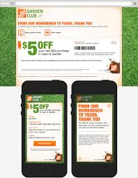 Home Depot Digital Coupons : 2018 Discount Mens St Louis Blues Ryan Oreilly Fanatics Branded Blue 2019 Oreilly Discount August 2018 Deals Textexpander Coupon Take Control Of Automating Your Mac 2nd Authentic 12 X 15 Stanley Cup Champions Sublimated Plaque With Gameused Ice From The Goto Auto Parts Website Search For 121g Mechanadvice Prime Choice Auto Parts Coupon Code Coupon Theater Swanson Vitamins Coupons Promo Codes Great Deals Hotels Uk Spotlight Voucher Online 90 Nhl Allstar Black Jersey Book Depository April Nike Printable November Keyboard Maestro
