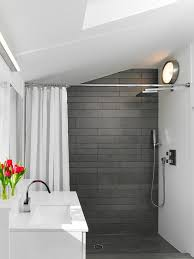 Grey Tiles Bathroom Ideas by Best 25 Small Bathroom Designs Ideas On Pinterest Small