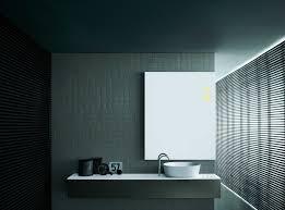 boffi kitchens bathrooms systems minimalistisches