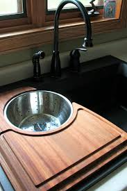 Simplehuman Sink Caddy Uk by 129 Best Kitchen Sinks Images On Pinterest Kitchen Sinks