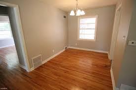 3 Bedroom Apartments Wichita Ks by 7101 E Gilbert St For Rent Wichita Ks Trulia
