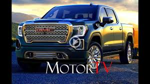 2019 GMC SIERRA DENALI L Tough-Looking Luxury Truck With A Carbon ... 6066 C10 Carbon Fiber Tail Light Bezels Munssey Speed 2019 Gmc Sierra Apeshifting Tailgate Offroad Luxe Lite 180mm Longboard Truck Motion Boardshop Version 2 Seats Car Heated Seat Heater Pads 5 Silverado Z71 Chevy Will It Alinum Lower Body Panel Rock Chip Protection Options Tacoma World Is The First To Offer A Pickup Bed Youtube Ford Trucks Look Uv Graphic Metal Plate On Abs Plastic Gm Carbon Fiber Pickup Beds Reportedly Coming In The Next Two Years Plastics News Bigger Style Rear E90 Spoiler For Bmw Csl 3 Fiberloaded Denali Oneups Fords F150 Wired