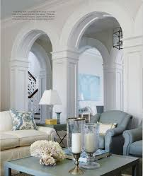 Palm Beach Interior Designers | Bjyoho.com