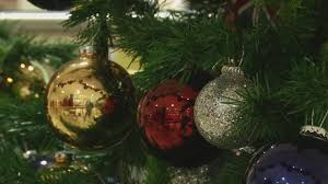 What Kind Of Christmas Tree To Buy by Selfridges Has Already Opened Its Christmas Shop