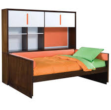Twin Trundle Bed Ikea by Furniture Daybed Frame Full Size Day Bed Ikea Full Daybed