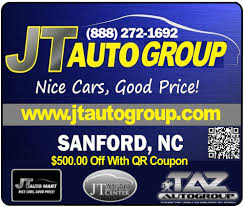 JT Auto Mart - Used Car Dealers - 3132 Old Jefferson Davis Hwy ... Pride Auto Sales Fredericksburg Va New Used Cars Trucks Jt News Of Car Release For Sale Sanford Nc Jt Center Payton Place Group Inventory Pin By Mila Gould On 73 Bronco Pinterest Ford Bronco Littleton Chevrolet Buick Dealership In 2019 Jeep Wrangler Pickup Truck Spotted Car Magazine Scrambler Pickup Truck Weight Tow And Payload Jku Production Ending In April Ultimate Gmc Ram Mountain Home Ar Repairs Christurch Brake Automotive Salvage Ipdence Louisiana Facebook