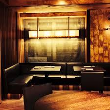 restaurant matsuhisa im namen des meisters restaurants