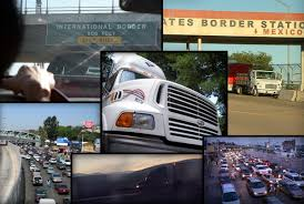 Border Leaders Think Trump's Tough Talk On NAFTA Will Die Down | The ... Rollover Crash In Harlingen Under Invesgation Border Truck Sales Enero 2016 Youtube Myth And Reason On The Mexican Travel Smithsonian Used Semi Trucks In Mcallen Tx Ltt Migrant Gastrak Your Stop For Gas Convience Why Illegal Border Crossings Have Increased Despite Trump Policies Int