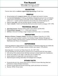 Best Resume Example Images On Computer Engineering Student Science Engineer Fresher Sample Samples For Students