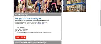 Coupons For 24 Hour Fitness Online - Best Suv Lease Deals 2018 24 Hour Wristbands Coupon Code Beauty Lies Within Multi Color Bracelet Blog Wristband 2015 Coupons Best Chrome Extension Personalized Buttons Cheap Deals Discounts Lizzy James Enjoy Florida Coupon Book April July 2019 By Fitness Tracker Smart Waterproof Bluetooth With Heart Rate Monitor Blood Pssure Wristband Watch Activity Step Counter Discount September 2018 Sale Iwownfit I7 Hr Noon Promo Code Extra Aed 150 Off Discount Red Wristbands 500ct