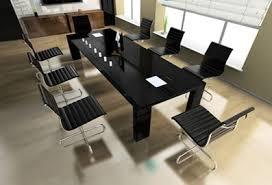 bureau partagé location de bureau partagé et coworking
