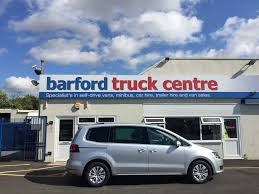100 Family Truck And Vans Hire Barford Van Hire Sales Van Hire Norfolk Van Sales Norfolk