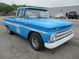 1964 Used Chevrolet C10 Fleetside At WeBe Autos Serving Long Island ... 1964 Chevrolet C10 Fast Lane Classic Cars Chevy With 20 Chrome Ridler 645 Wheels Pickup Hot Rod Network Truck Ford F100 Classic American Pick Up Truck Stock Photo 62832004 Shortbed W Built 327muncie 4spd Ls1tech Camaro And Big Back Window Long Bed Custom Cab Time A New Fleetside Box For A Art Speed Car Gallery In Memphis Tn Brett Lisa Renee M Lmc Life Concept Of The Week General Motors Bison Design News