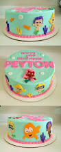 Bubble Guppies Bathroom Decor by 266 Best Bubble Guppy Party Images On Pinterest Bubble Guppies