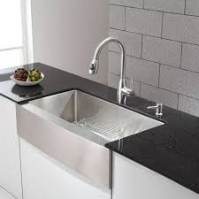 Kohler Utility Sinks Uk by Kohler Bar Sink Share Your Style Kohlerideas Medium Size Of