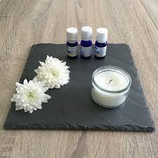 huile parfumee pour bougie diy bougies aux huiles essentielles les huiles essentielles de