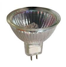 50w mr16 halogen bulb fibre optic 12v 13 degree ext m49 癸0 50