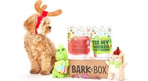 Current Super Chewer And BarkBox Offers + Last Chance For ... Bark Box Coupons Arc Village Thrift Store Barkbox Ebarkshop Groupon 2014 Related Keywords Suggestions The Newly Leaked Secrets To Coupon Uncovered Barkbox That Touch Of Pit Shop Big Dees Tack Coupon Codes Coupons Mma Warehouse Barkbox Promo Codes Podcast 1 Online Sales For November 2019 Supersized 90s Throwback Electronic Dog Toy Bundle Cyber Monday Deal First Box For 5 Msa