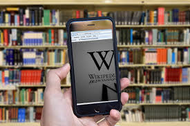 Most Edited Wikipedia Pages: Should You Trust Wikipedia? - CTV-Net ... Voip Voice Over Ip Internet Protocols Telephone Hybrid Wikipedia Choosing Systems Voip Or Traditional History Of Videotelephony A Map The Geographical Structure Links Olivier H Arris Tm602g Address Microsoft Visio Version Micro Usb Wiring Symbols Amazing Reducing Signal Noise Practice Precision Digital Mobile Ip The Free Encyclopedia How To Port Land Line Phone Number For In Usa People Afghistan Get Free Mobile Access