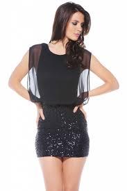 49 best grad images on pinterest sequin skirt skirts and black