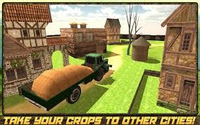 Hay Farm Plow Truck Driver ##Farm, #Hay, #Plow, #Driver   Dddesign ...