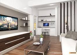 modernes design wohnzimmer möbel holz schränke tv stand buy tv ständer holz tv ständer tv ständer moderne product on alibaba