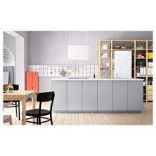 hauteur plan de travail cuisine ikea hauteur plan de travail cuisine ikea nouveau meuble de cuisine bois