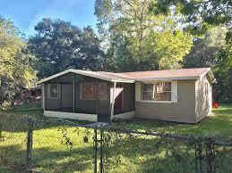 Wood Sheds Ocala Fl by Listing 323 Ne 39th Avenue Ocala Fl Mls 525533 Leonard