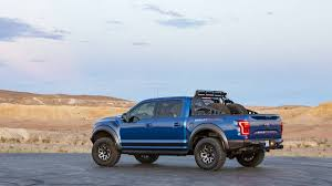 Everything You Need To Know About The 2018 Shelby Raptor Pickup Sema 2015 Top 10 Liftd Trucks From Best Of All Worlds 2003 Ford F350 Lariat 8lug Hd Truck Magazine 4 Shocks For Dodge Ram 1500 For The Ultimate Driving Experience Off Road Classifieds Nissan Frontiertitan Prunner Miniwheat A 2wd 2014 Drag Level Up Kelderman Ebay First Show Up Grabs Lifted 2012 2500 4x4 Reviews 2018 042018 F150 Bds Fox 20 Rear Shock 6 Lift Kits 98224760 How To Install Bilstein 5100 Series Front Shock For 34 In Lift 87 Skyjacker Suspeions Talks